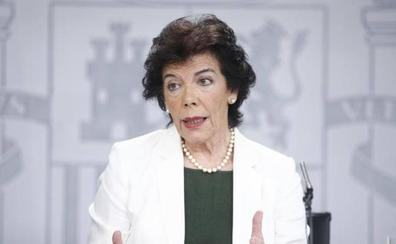 Sánchez tantea a PP y Ciudadanos antes de negociar con Iglesias la investidura