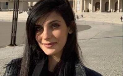 Muere Carolina Cerezo, la joven de 25 años con cáncer que pidió que experimentaran con ella