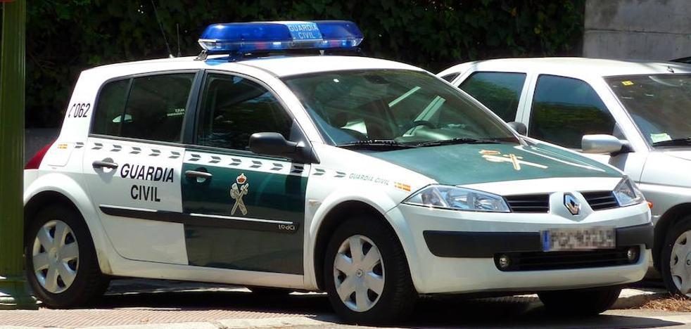 Detenido un profesor de un instituto de la provincia de Valencia por acosar sexualmente a 15 menores