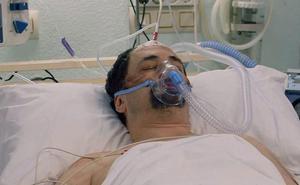 Antonio Recio, en coma en 'La que se avecina': esta es la razón