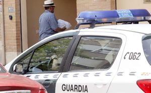 El profesor detenido por acosar a 15 alumnas ya fue investigado en la Marina