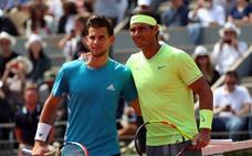 ¿Cuánto dinero gana el vencedor de Roland Garros?