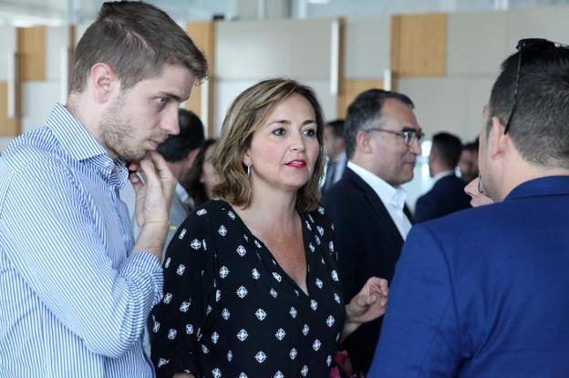 La Junta Electoral Central desestima el recurso del PP y acerca a la alcaldía de Els Poblets a Carolina Vives