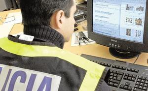 La policía busca pistas de un juego de rol en el ordenador del menor asfixiado