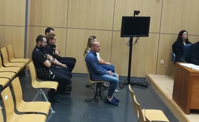 Un hombre reconoce haber matado a otro al que le vendía móviles robados en Valencia