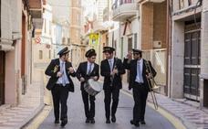 Cinema Jove aprovecha el tirón de Valencia como plató