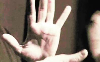 El Consistorio amplía el programa de mediación para personas sordas
