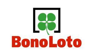 Combinación ganadora de la Bonoloto del lunes 7 de octubre de 2019 y premios del sorteo de hoy