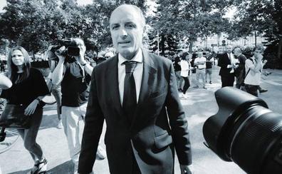 Ruptura entre Fiscalía y Generalitat por el caso de la F-1