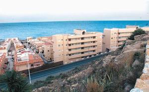 El lugar con mayor riesgo sísmico de la Comunitat Valenciana