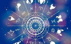 Predicción del horóscopo del 11 de junio de 2019