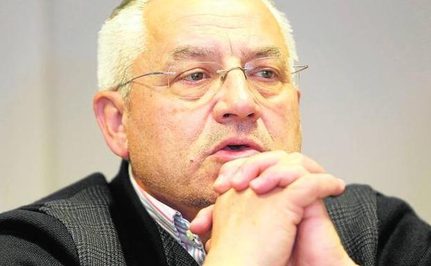 Domínguez pide el archivo de su caso y el TSJ resuelve que debe decidirlo el juez del blanqueo del PP