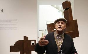 «En el terreno cultural no se habla de los valencianos, no contamos»
