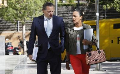 El Tribunal de Cuentas exculpa a las exconselleras Johnson y Miró de la compra de Valmor y condena a la Generalitat al pago de las costas