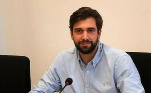 El PP y Ciudadanos alcanzan un acuerdo en Beniflà y desbancan al PSPV