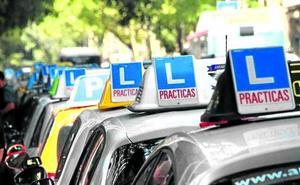 ¿Por qué los jóvenes ya no quieren sacarse el carnet de conducir?