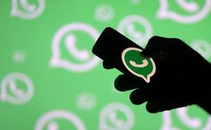 WhatsApp emprenderá acciones legales contra quienes envíen mensajes masivos o automatizados