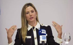 Mira Sorvino revela que fue violada durante una cita