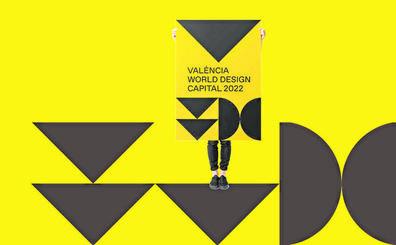 ¿Qué supone ser capital del diseño para Valencia?
