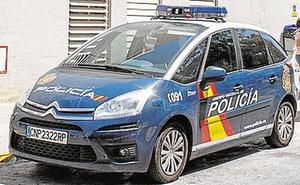 14 detenidos por tráfico de drogas tras una investigación que se inició en el Cabanyal