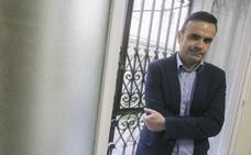 El presidente de ATA en la Comunitat deja el cargo para entrar como concejal en Valencia