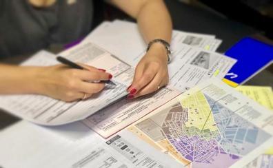 Una familia de Castellón denuncia que su hijo no puede estudiar en español