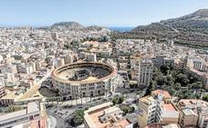 Alicante, ciudad mejor puntuada en «libertad económica» en 2019