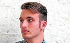 El mejor estudiante valenciano de la Selectividad 2019