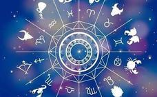 Predicción del horóscopo gratis del 15 de junio de 2019