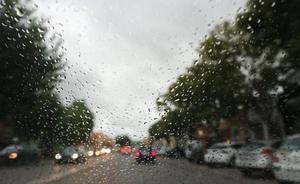 Aemet: Previsión del tiempo para este fin de semana del 15 y 16 de junio en toda España