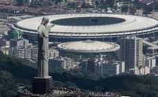 Dónde ver la Copa América 2019 por televisión en España y horarios de los partidos