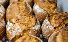 Los dos hornos valencianos que competirán por el mejor pan de España