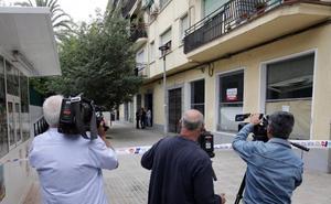 La familia de Isabella pide ayuda al Ayuntamiento de Xàtiva para repatriar su cuerpo a Rumanía
