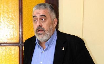 El PSPV consigue el gobierno de Pego con los votos de la independiente Alicia Siscar y Ciudadanos