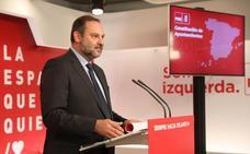 Sánchez, dispuesto a ir a la investidura sin apoyos cerrados