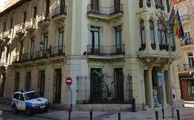 La nueva conselleria de Innovación tendrá la sede en Alicante