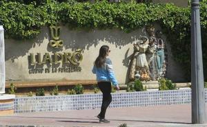 Lladró: Una compañía universal que busca un futuro más allá de la familia fundadora