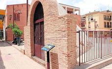 Quart recupera la cisterna medieval