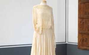 Balenciaga y Dior coinciden en Valencia