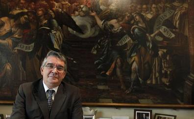 Una sentencia por un acuerdo del Consell de 2012 puede costarle 24 millones al Botánico