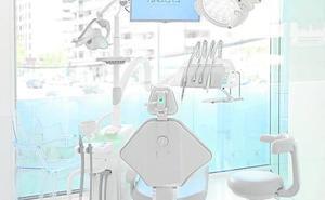 Asensio Odontología Avanzada, soluciones en un solo día