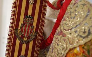 Las 302 candidatas a ser fallera mayor de Valencia 2020