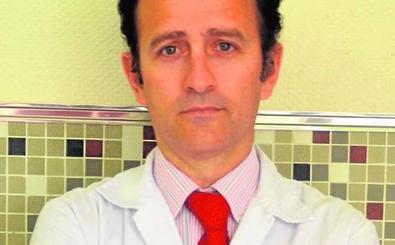 «Uno de los principales retos del cáncer de próstata está en la detección precoz de este tipo de tumores»