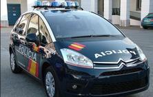 Detenido un funcionario de un ayuntamiento valenciano y un ingeniero técnico por cohecho continuado en la concesión de licencias de obra