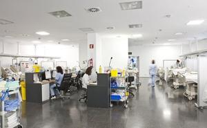 El Departamento de Salud de Dénia refuerza el personal en verano al multiplicarse la población