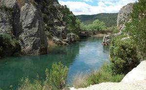 La Unesco designa las dos primeras Reservas de la Biosfera de la Comunitat Valenciana