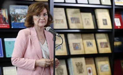 Sánchez da a Podemos la opción de elegir nombres en segundos niveles del Gobierno