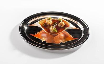 Un restaurante valenciano, entre los 100 mejores del mundo