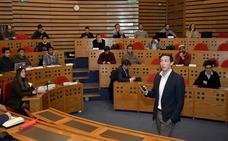 La internacionalización de LaLiga, una estrategia de éxito