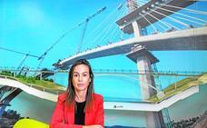 Adif retrasa la elección de los candidatos para el primer AVE privado a Valencia